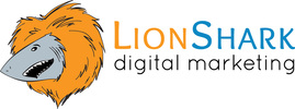 LionShark Digital Marketing